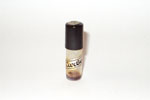 Photo © - Miniature Carbel de Carbel prix = 2 €