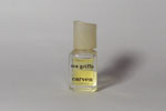 Photo©- Miniature Ma Griffe de Carven prix = 2 €