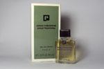 Photo©- Miniature Pour homme de Rabanne prix = 2 €