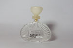 Photo © - Miniature Azzaro 9 de Azzaro prix = 1 €