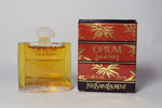 Miniature Opium de Saint Laurent Yves