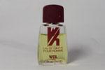 Photo©- Miniature pour Homme de Weil prix = 2 €
