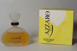 Photo © - Miniature 9 de Azzaro prix = 3 €