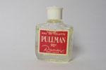 Photo©- Miniature Pullman de Dana prix = 2 €