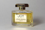 Miniature Joy de Patou