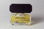 Photo © - Miniature Detchema de Revillon prix = 3 €