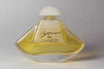 Photo © - Miniature Capucci de Capucci prix = 1 €