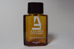 Photo © - Miniature Azzaro de Azzaro prix = 1 €