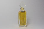 Miniature Ysatis de Givenchy