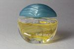 Photo©- Miniature Turbulence bouchon gris de Revillon prix = 1 €