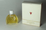 Photo © - Miniature Diva de Ungaro prix = 3 €