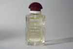 Photo © - Miniature Amazone de Hermès prix = 2 €