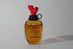 Photo©- Miniature C'Est la vie de Lacroix prix = 3 €