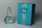 Photo © - Miniature Eau belle de Azzaro prix = 3 €
