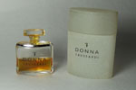 Photo © - Miniature Donna de Trussardi prix = 3 €