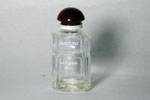 Photo © - Miniature Amazone de Hermès prix = 1 €