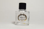 Photo © - Miniature Folavril de Goutal Annick prix = 2 €