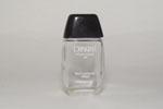 Photo©- Miniature Drakkar de Lancôme prix = 3 €