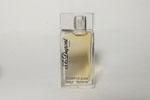Miniature Essence pure pour femme  de Dupont
