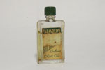 Photo © - Miniature Brillantine Olive Oil de Palmolive prix = 1 €