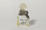 Photo © - Miniature Cabochard de Grès prix = 3 €