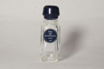 Photo © - Miniature eau de Givenchy de Givenchy prix = 1 €