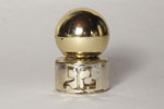 Miniature Empreinte de Courrèges