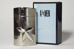 Photo © - Miniature A men de Mugler thierry prix = 3 €