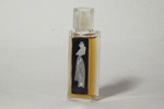 Miniature Hot de Givenchy