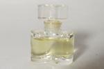 Photo©- Miniature White Linen de Lauder Estée prix = 2 €