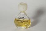 Photo©- Miniature Mon Classic de Morabito prix = 1 €