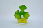 Photo © - Miniature Cabotine de Grès prix = 3 €