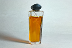 Photo © - miniature Clandestine de Laroche prix = 1 €