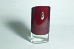 Photo©- miniature Pour Homme de Givenchy prix = 2 €