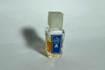 miniature Santal de Roger et Gallet