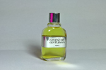 Photo © - miniature Gentleman de Givenchy prix = 1 €
