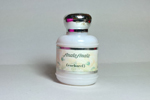 Photo © - miniature Anais Anais de Cacharel prix = 1 €