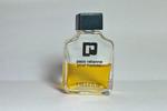 Photo©- miniature Pour Homme de Rabanne prix = 1 €