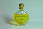 Photo©- miniature Bal à Versailles  de Desprez prix = 3 €