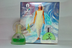 Photo © - miniature Aeris de Aignes Etienne prix = 3 €