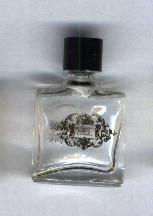 artisan parfumeur  vide  de Laporte Jean