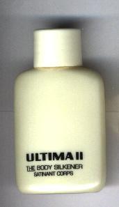 Ultima II Lait  de Ultima II Lait