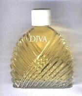 Diva plein 4.5 ml  de Ungaro