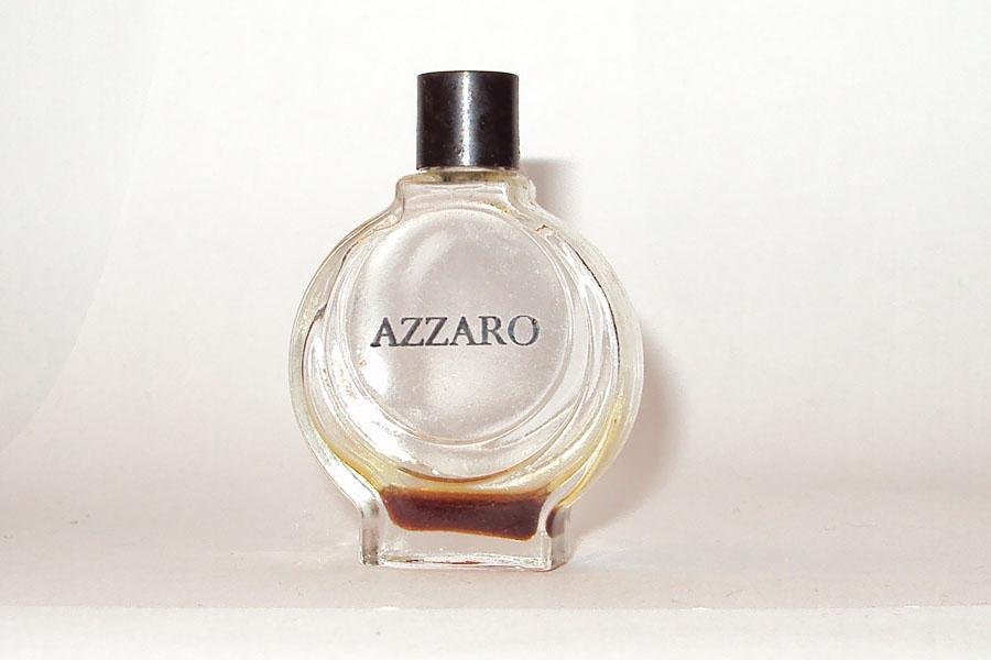 Azzaro Hauteur 4.8 cm vide  de Azzaro