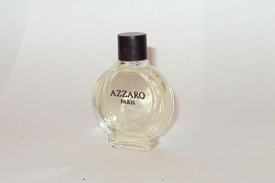 Azzaro 4 cm vide  de Azzaro