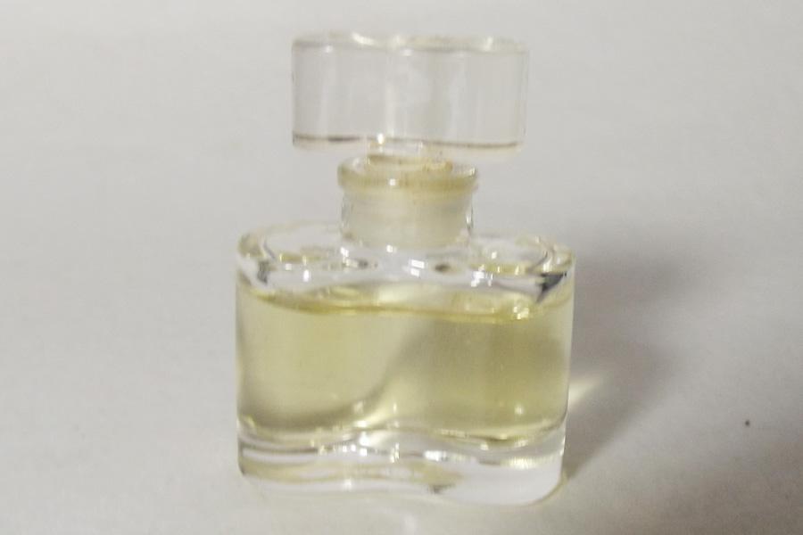 White Linen Eau de parfum 3 ml presque plein de Lauder Estée